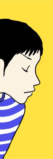 shiori.jpg