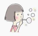 しゃぼんだまブログ用2.jpg